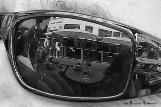 street_20130720_sunglass