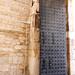 Croatia-01102 - Mighty Doors...