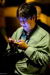 Joel Glow (josemoran82) Tags: world street city travel people usa colors night america photography us losangeles nikon streetphotography best orangecounty nikkor irvine d600
