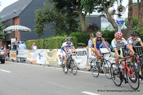Minderhout (347)
