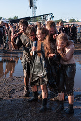 "Wacken 2013 • <a style=""font-size:0.8em;"" href=""http://www.flickr.com/photos/62101939@N08/9598633255/"" target=""_blank"">View on Flickr</a>"