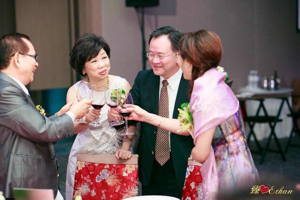 婚禮攝影,婚攝, 台北寒舍艾美,台北婚攝, Le Meridien Taipei,優質婚攝推薦, 7298