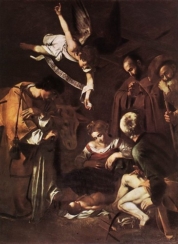 caravaggio_nativity_saint_francis_saint_lawren...