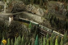 Modell der Gotthard Nordrampe ( Modelleisenbahn - Modellbahn - Modelleisenbahnanlage ) der Gotthardbahn im Verkehrshaus Luzern VHS im Kanton Luzern in der Schweiz (chrchr_75) Tags: chriguhurnibluemailch christoph hurni schweiz suisse switzerland svizzera suissa swiss chrchr chrchr75 chrigu chriguhurni 1309 september 2013 hurni130928 kantonluzern luzern kanton verkehrshaus vhs albumverkehrshausluzernvhs lucerne lucerna sveitsi sviss スイス zwitserland sveits szwajcaria suíça suiza september2013 albummodellbahnenderschweiz modell modellbahn modelleisenbahn modellbau albummodellgotthardbahnverkehrshaus gotthardbahn gotthard nordrampe reusstal
