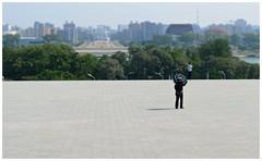Solo (t-yac) Tags: travel north korea pyongyang