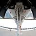 Breitling Super Constellation - 28