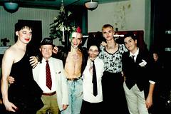 tuntenball-1995-foto5