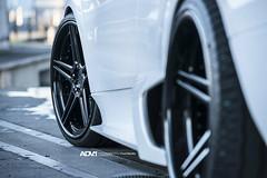 Lamborghini LP640 Murcielago ADV05 Deep Concave (ADV1WHEELS) Tags: deep lamborghini concave murcielago lp640 adv1 forgedwheels advanceone deepconcave adv1wheels adv05 advone adv05dc