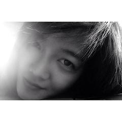 #เห็นเงาในตาฉันไหมเห็นเธออยู่ในนั้นไหม #รู้ใจกันบ้างไหมว่าฉันนั้นคิดอะไร #เห็นเธอมานานรู้ไหมไม่เคยมองใครที่ไหน #ขอเพียงสักครั้งแค่หันมา #สบตา ข้างเดียวก็พอ