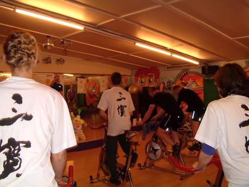 Spinning2012_22