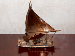 brazil brasil boat 1971 fishing model saopaulo sãopaulo jangada