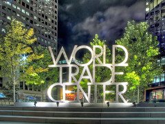 Denver World Trade Cener sign (*Checco*) Tags: street new city windows light sky urban usa building window glass sign wall skyline architecture modern night skyscraper buildings outdoors corporate evening design office twilight construction colorado downtown cityscape exterior view skyscrapers dusk contemporary district background steel worldtradecenter perspective officebuilding headquarters landmark center scene denver structure illuminated financialdistrict business commercial highrise metropolis concept financial futuristic finance urbanscene vision:night=0646