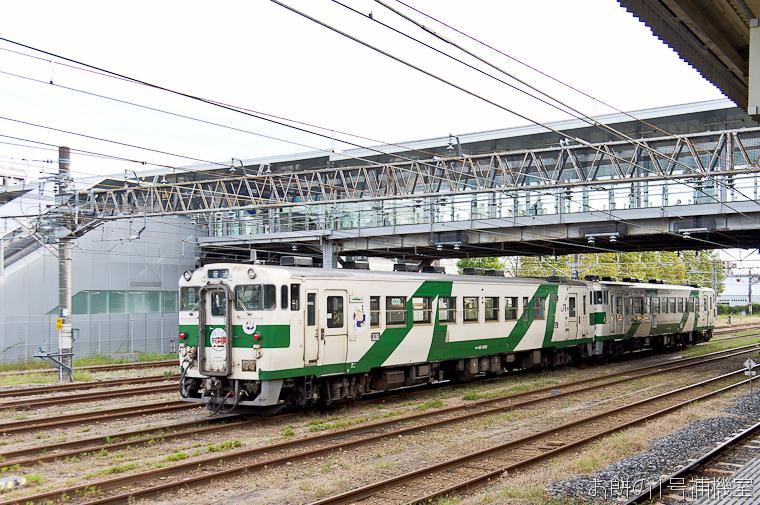 20131017日本行第一天-215