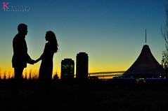 10-16_18-53-51_KseniyaPhotoD90-DSC_0020 (KseniyaPhotography +1-347-419-2616) Tags: city sunset sky nature architecture day kazakhstan astana kseniyaphotography newyorkphotographers khanshatyr  photographerinastana photobykseniyaphotography 77015267470  photographerinnyc photographerinnewyorkcity