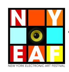 2013 New York Electronic Art Festival