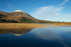 Beinn na Caillich (ShirleyGrant) Tags: skye flickr beinnnacaillich strath