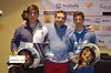 """nano pascual y alvaro lopez campeones 2 masculina III Open Benefico de Padel club Matagrande Antequera noviembre 2013 • <a style=""""font-size:0.8em;"""" href=""""http://www.flickr.com/photos/68728055@N04/10823943595/"""" target=""""_blank"""">View on Flickr</a>"""