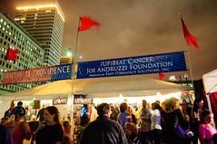 2013-9-21 (Photo by Jeffrey Stolzberg)101