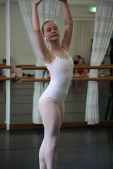 IMG_7611 (nda_photographer) Tags: boy ballet girl dance concert babies contemporary character jazz newcastledanceacademy