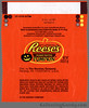 "Hershey's - Reese's Pumpkin - Halloween _6 oz snack size candy wrapper - 2013 • <a style=""font-size:0.8em;"" href=""https://www.flickr.com/photos/34428338@N00/10956097395/"" target=""_blank"">View on Flickr</a>"