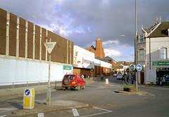 Jane Street 06