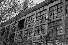 Peters cartridge factory (Gabriel Ki