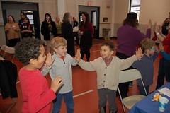 DSC_0063 (bcdtech) Tags: bcd thanksgivingsoup 201314 berkshirecountrydayschool karenkeats