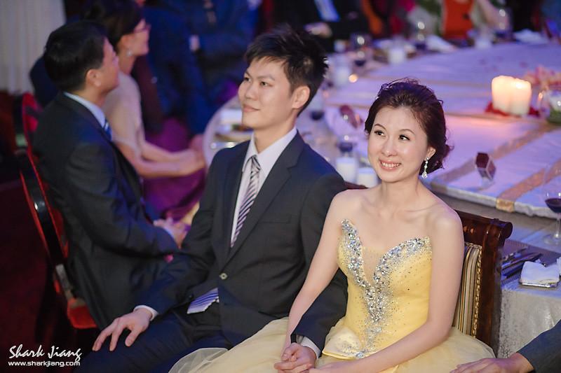 婚攝,台北君品酒店,婚攝鯊魚,婚禮紀錄,婚禮攝影,2013.10.06.blog-0058