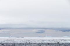 Antarctica - Day Three0416 (GLRPhotography) Tags: ice antarctica iceberg 18200 weddellsea princegustavchannel erebusandterrorgulf