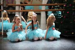 IMG_9174 (nda_photographer) Tags: boy ballet girl dance concert babies contemporary character jazz newcastledanceacademy