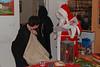 Weihnachtsabend 2013 084