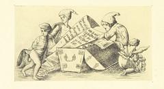 Image taken from page 88 of 'Goethe's Italienische Reise. Mit 318 Illustrationen ... von J. von Kahle. Eingeleitet von ... H. Düntzer' (The British Library) Tags: bldigital date1885 pubplaceberlin publicdomain sysnum001448168 goethejohannwolfgangvon medium vol0 page88 mechanicalcurator imagesfrombook001448168 imagesfromvolume0014481680 cupid angel cherub winged wings boy boys child children chest papers hat hats bag gnomes gnome italian german italy sherlocknet:tag=friend sherlocknet:tag=thing sherlocknet:tag=poor sherlocknet:tag=young sherlocknet:tag=manner sherlocknet:tag=dear sherlocknet:tag=world sherlocknet:tag=power sherlocknet:tag=eye sherlocknet:tag=morn sherlocknet:tag=hour sherlocknet:tag=king sherlocknet:tag=whole sherlocknet:tag=cloth sherlocknet:tag=well sherlocknet:tag=home sherlocknet:category=organism