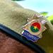 U.S. Army Africa and Italian Carabinieri assist multinational trainers in Burkina Faso
