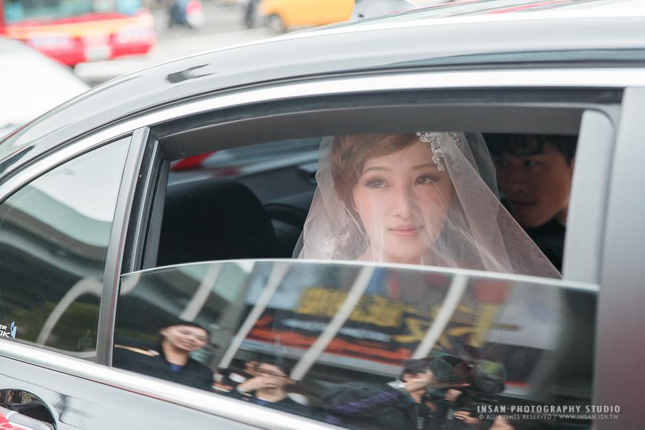 君品婚攝 婚禮記錄 婚攝英聖的作品 wed131012_0574