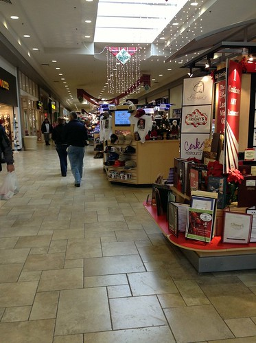 Enjoy excellent shopping in the Northeastern Pennsylvania area at retailers that include Macy's, JCPenney and Ulta.