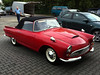 05 DKW 1000SP Verdeck rs 05