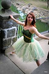 IMG_7193-001 (Th3MadHatt3r) Tags: ballet modern dance dancer firebird pointe tutu lyrical chabod cavod