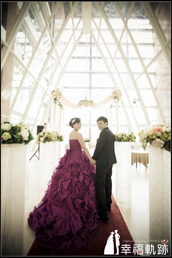 Wedding-1524