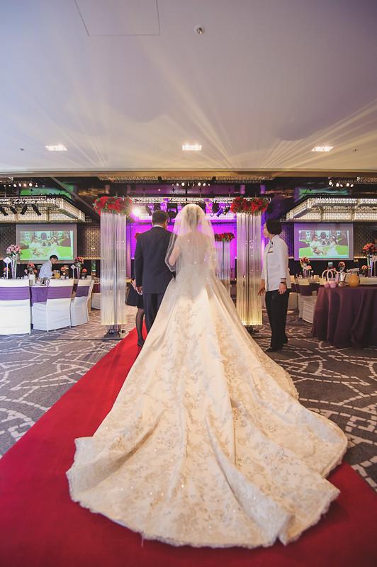 台北婚攝,婚禮記錄,婚攝,推薦婚攝,晶華,晶華酒店,晶華酒店婚攝,晶華婚攝,奔跑少年,DSC_0056