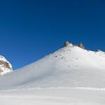 Ski St. Moritz 2014