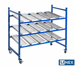 "Lineside Rack • <a style=""font-size:0.8em;"" href=""http://www.flickr.com/photos/114293389@N03/11950782943/"" target=""_blank"">View on Flickr</a>"
