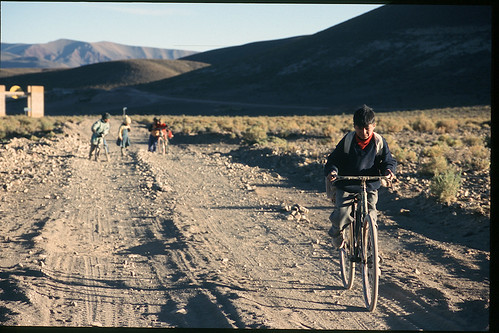 "Bolivia (Salar de Uyuni) • <a style=""font-size:0.8em;"" href=""http://www.flickr.com/photos/103823153@N07/12033755936/"" target=""_blank"">View on Flickr</a>"