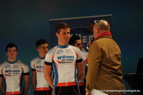 Verandas Willems (102) (Small)