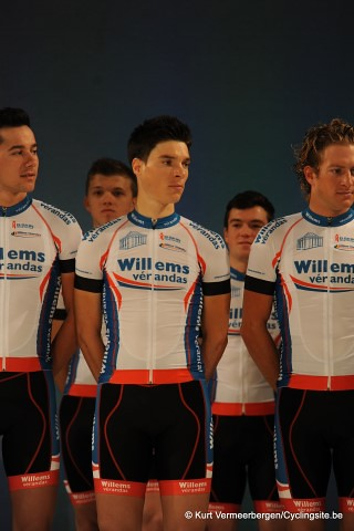 Verandas Willems (29) (Small)