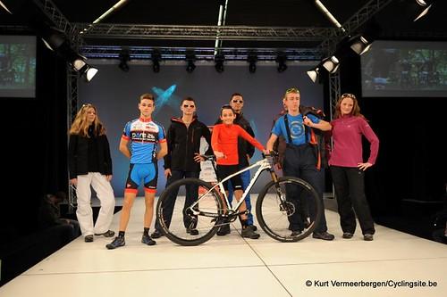 Dare 2b Waasland MTB Team  (14)