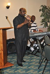 eflcogic-2013-workers-meeting_DSC_0046