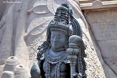 Shravanabelagola (9)