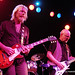 Wishbone Ash, Bochum2014_11