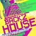 Back-2-House-Dec6