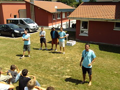 14.07.2009 051 (TENNIS ACADEMIA) Tags: de vacances stage centre tennis savoie haute sevrier 14072009